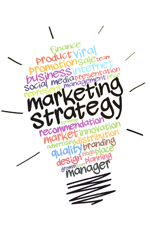 Web Marketing Strategy Consulting Milan Italy Lugano Switzerland